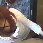 バツイチのドエロお姉さんの超絶手コキで昇天ww